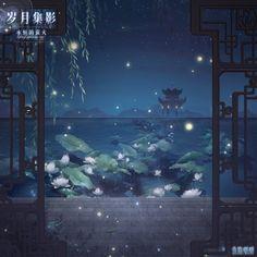140 Anime Backdrop Ideas Anime Background Anime Scenery Episode Backgrounds