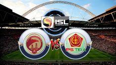 Prediksi Skor Sriwijaya vs PS TIRA 6 Juli 2018