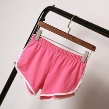 Like and Share if you want this  Summer Shorts Women  Shorts  Workout Waistband Skinny Short     Tag a friend who would love this! For US $2.40    FREE Shipping Worldwide     Buy one here---> http://womensclothingdeals.com/products/summer-shorts-women-shorts-workout-waistband-skinny-short/
