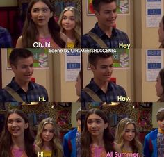 Riley and Lucas being uncomfortable around each other!!!!!!! Boy Meets Girl, Girl Meets World, Funny Disney Memes, Stupid Funny Memes, Cute Relationships, Relationship Goals, Riley And Lucas, Peyton Meyer, Cory And Topanga