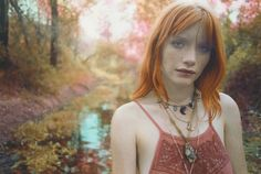 Tangerine | Free People Blog #freepeople