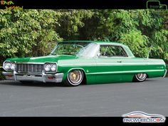 Image result for impala lowrider