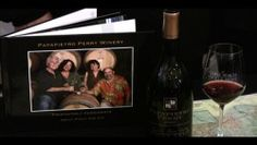 Pebble Beach Food and Wine Part 1