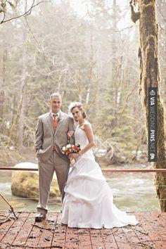 Awesome - Washington Woodland Wedding  |  amanda lloyd photography | CHECK OUT MORE IDEAS AT WEDDINGPINS.NET | #weddings #rustic #rusticwedding #rusticweddings #weddingplanning #coolideas #events #forweddings #vintage #romance #beauty #planners #weddingdecor #vintagewedding #eventplanners #weddingornaments #weddingcake #brides #grooms #weddinginvitations