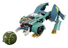 Transformers TAV47 Crazybolt -- Check this awesome product by going to the link at the image.Note:It is affiliate link to Amazon.