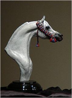 Karen Kasper Studio - Gallery - Arabian