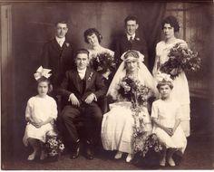 Wedding - Wikipedia, the free encyclopedia