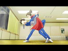 Wattpad, Stray Dogs Anime, Anime Version, Inazuma Eleven Go, Boy Art, Shoujo, Cute Boys, Disney Characters, Fictional Characters