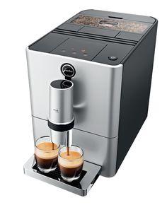 32 best jura volautomaten images on pinterest coffee maker machine jura ena micro 5 koffieblom fandeluxe Images