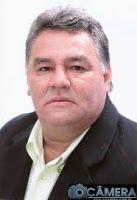 RN POLITICA EM DIA: MARCELINO NETO, EDITOR DO BLOG O CÂMERA É INTERNAD...