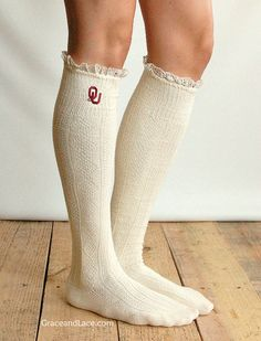 Items similar to Lacey Sock - Dove Grey boot socks - open-knit socks - chevron herringbone patterned - lace boot socks - lace socks (item no: on Etsy, a global handmade and vintage marketplace. Lace Boot Socks, Knit Boots, Boots With Leg Warmers, Grace And Lace, Chevron, Grey Boots, Herringbone Pattern, Knitting Socks, Cable Knit