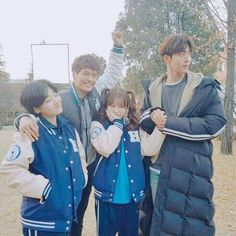 day-co-the-la-co-gai-nam-joo-hyuk-de-y-trong-tien-nu-cu-ta-4 Weightlifting Fairy Kim Bok Joo Swag, Weightlifting Fairy Kim Bok Joo Wallpapers, Weighlifting Fairy Kim Bok Joo, Nam Joo Hyuk Lee Sung Kyung, Kdrama, Lee Joo Young, Kim Book, Nam Joohyuk, Korean Actors