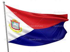 Netherlands, Saints, France, The Nederlands, The Netherlands, Holland, French