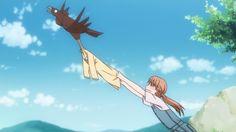 Ore Monogatari!!  ( つ゚Д゚)つ Yamato