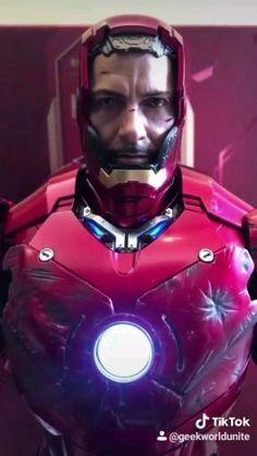 Iron Man Avengers, Marvel Avengers, Marvel Comics, Marvel Art, Iron Man Wallpaper, Marvel Wallpaper, Funny Marvel Memes, Marvel Jokes, Marvel Films
