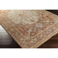 ZEU-7810 - Surya | Rugs, Pillows, Wall Decor, Lighting, Accent Furniture, Throws