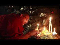 New Year Greetings from H.E. Jamgon Kongtrul Rinpoche 2013