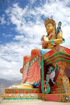 Krishna Bhagwan, Buddhism, Tao, Around The Worlds, Princess Zelda, Fictional Characters, Fantasy Characters