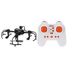 http://drones-direct.uk/goolrc-x902-spider-rc-drone-quadcopter-ufo-toys-with-6-axis-built-in