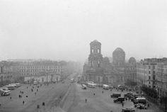 А.М.Волков Сенная площадь: 15 тыс изображений найдено в Яндекс.Картинках