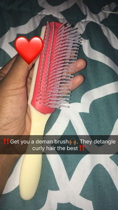 Makes your curls pop - Hair Style Curly Hair Styles, Curly Hair Tips, Curly Hair Care, Curly Hair Products, Curly Hair Growth, Curly Hair Routine, 4c Hair, Curly Girl, Natural Hair Care Tips