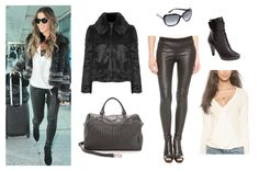 Whether she's spotted on the streets or the red carpet, Kate Beckinsale is nothing short of flawless. Shop our top picks for Kate Beckinsale style. Edgy Style, Celeb Style, Green Bomber Jacket, Kate Beckinsale, Travel Style, Muse, Personal Style, Celebs, Google