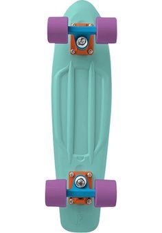 Penny Classic-22 - titus-shop.com  #CruiserComplete #Skateboard #titus #titusskateshop