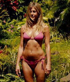 Jennifer Aniston She still looks GREAT after all she's done | Jenn | Pinterest | Best Jennifer aniston and Actresses ideas