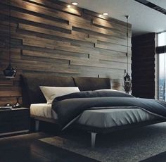 51 Relaxing and Romantic Bedroom Decorating Ideas for New Couples is part of Modern bedroom interior - Thus, it's essential that you think about relaxing and romantic bedroom decorating ideas for couples that will merge two unique […]