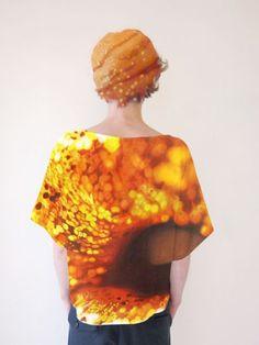Futur Couture {Matt Wisniewski}