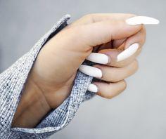 Makkarankuorimekko by Uino  #Fashion, #Muoti, #OmaTyyli, #Ootd, #Päivänasu