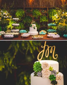 Azul, amarelo e branco e muito amor - Um Ano Sem Zara Wedding Table, Rustic Wedding, Wedding Cakes, Dream Wedding, Wedding Day, Wedding Decorations, Table Decorations, Something Old, Wedding Bells