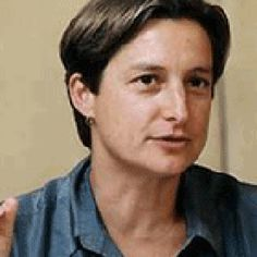Judith Butler, another prominent feminist philosopher