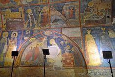 Iglesia de Boyana - Buscar con Google
