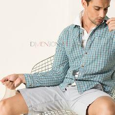 Mens Tights, Nylon Stockings, Tight Leggings, Super Skinny Jeans, Boy Shorts, Leggings Fashion, Mens Fashion, Street Fashion, Personal Style
