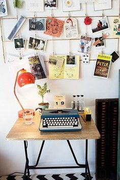 Tools & resources for writers! A must read for all writers out there!
