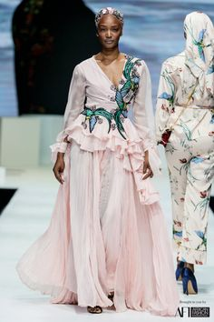 Taibo Bacar Africa Fashion, Big Fashion, African, Formal Dresses, Chic, Fashion Designers, South Africa, Clothes, Style