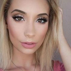 NICOL CONCILIO @nicolconcilio I am SOOOO beyond...Instagram photo | Websta (Webstagram)