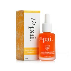 Buy Pai Rosehip BioRegenerate Oil , luxury skincare, hair care, makeup and beauty products at Lookfantastic.com with Free Delivery.