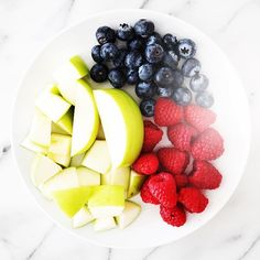 Colorful, organic and alkaline. These fruits are chock full of Vitamins A + C, Zinc, and other antioxidants for healthy, radiant skin. #thephacelife #superfoods #health #healthyskin #pure #glow #ph #balance #phbalance #detox #alkaline #lifestyle #natural #naturalskincare #antiaging #antioxidant #plantbased #vegan #vitamins #skin #wellness #selflove #mindfulness #fruit #selfhealing #beauty #clearskin #rejuvenate