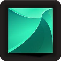 تحميل برنامج Spotflux لتصفح المواقع امن ومجهول برابط مباشر