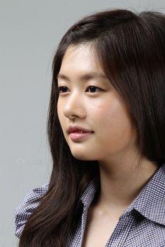 Jung So Min, Baek Seung Jo, Korean Drama Series, Playful Kiss, Young Actresses, Dramas, All About Time, Asian, Actors