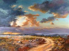 Tanya Jansen Art Painting, Art, Craft Art, Painting Art, Kunst, Paintings, Drawings, Art Education, Sanat