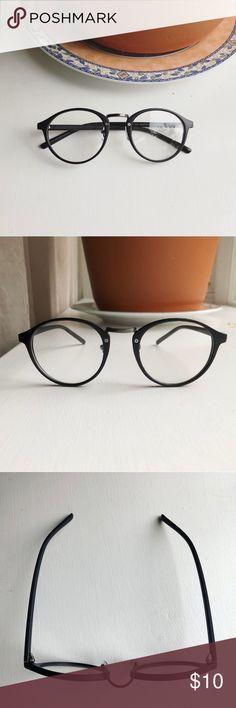 Clout Goggles or Kurt Cobain Sunglasses Boutique | My Posh Picks ...