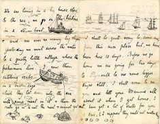 Victorian Musings: Beatrix Potter