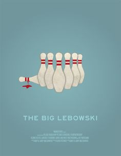 25 the big lebowski movie posters ideas