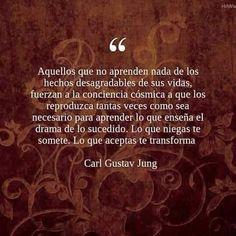 EfluvioDePensamiento (@triferme) | Twitter
