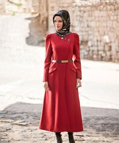 cool 35+ Modern Hijab Kinds for Women