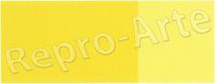 Amarillo Cadmio Tono, 4.72 €. Tubo de 230 ml. Pintura acrílica Goya. Tienda de material bellas artes para artistas profesionales. #oleo #artistas #materialbellasartes