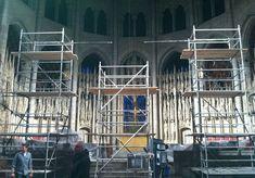 film-scaffold-5.jpg (700×489)